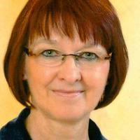 Sabine Dönau, Erzieherin Kita Bummi