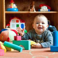 Foto: © Claudia Paulussen - Fotolia.com