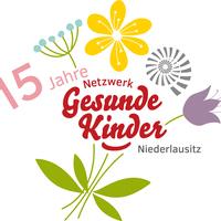 15 Jahre Niederlausitzer Netzwerk Gesunde Kinder