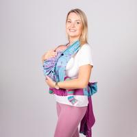 Claudia Elisa Scharfe, Trainerin