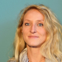 Jessica Gloger, Stiftung SPI