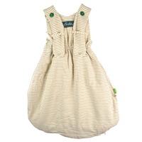 hochwertiger Bambini Baby-Schlafsack von Lotties (Bild: www.lotties.de)