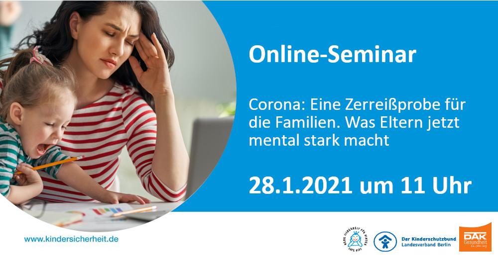 Bild: www.kindersicherheit.de